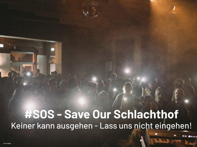 SOS_Schlachthof.jpg