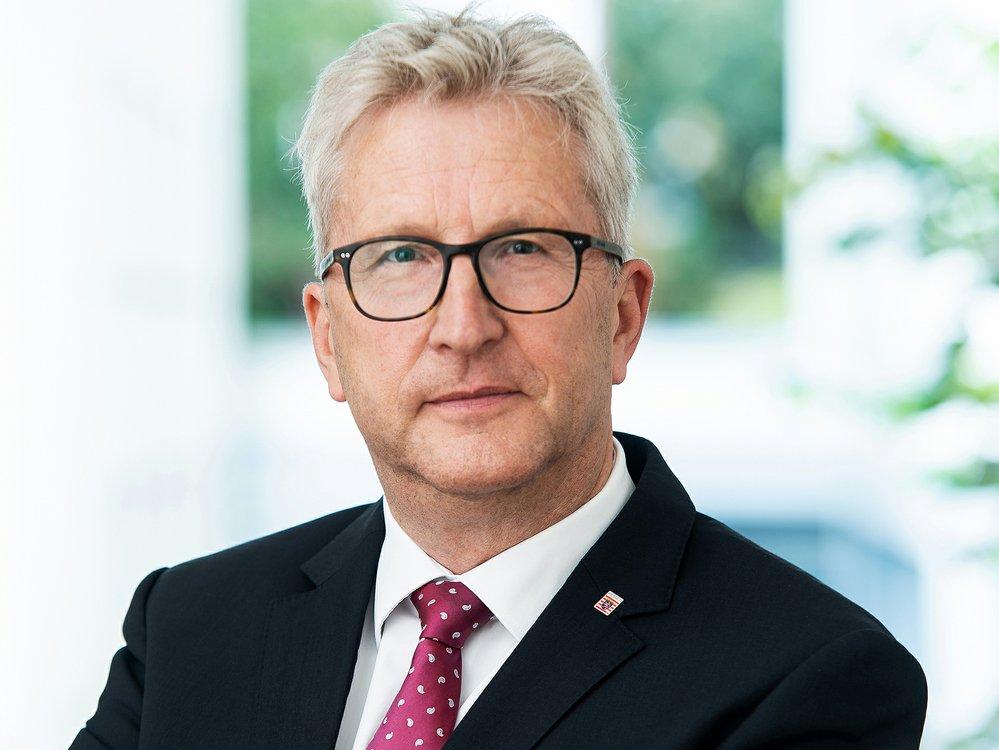 Hermann-Josef Klüber.jpg