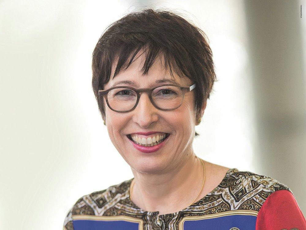 Dr. Karin Müller.jpg