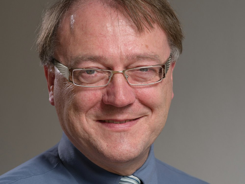 Gerald Reißmann.jpg