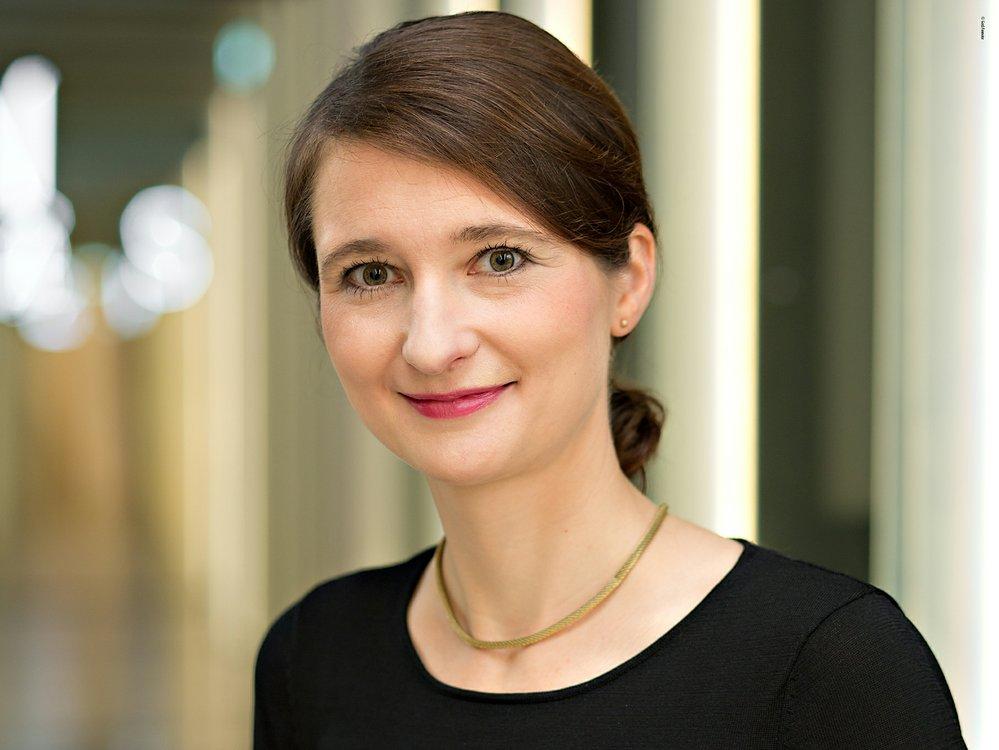 Susanne_Völker.jpg