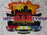 apoCARlypse Autokino-Festival.jpg