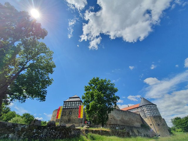 Burg Herzberg.jpg