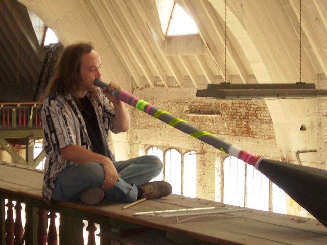 Didgeridoo_Workshop.jpg