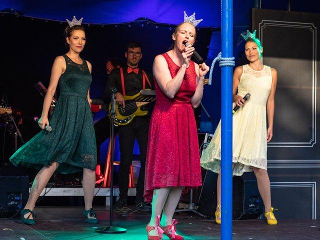Grimm in Concert.jpg