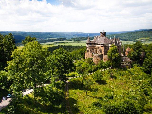 Burgen- und Schlössertour.jpg