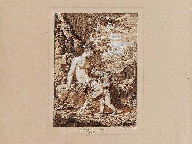 Treffpunkt Rom 1810.jpg