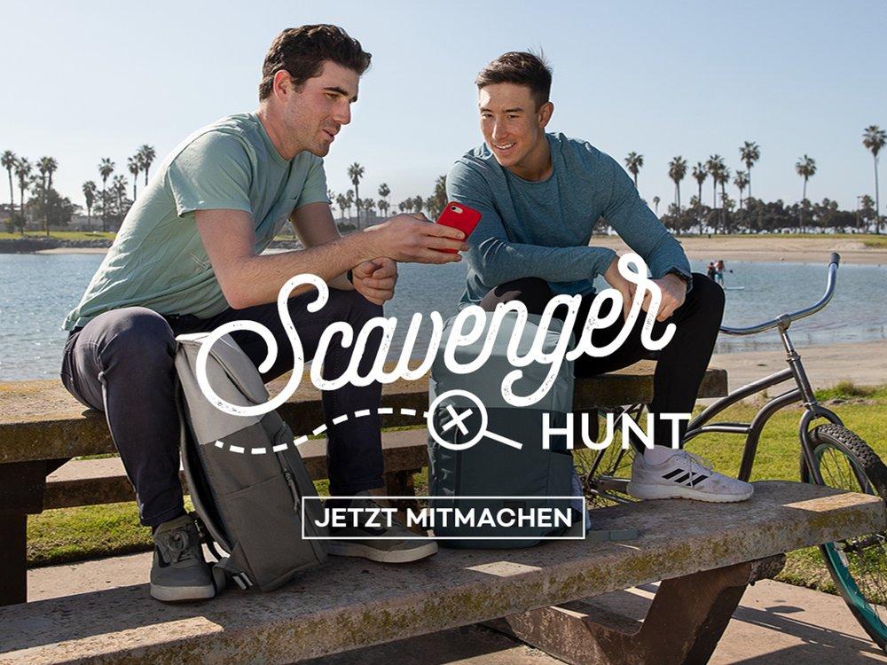 Scavenger Hunt in Kassel.jpg