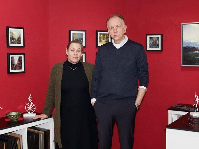 Interview Esther und Ralf Scherfose.jpg
