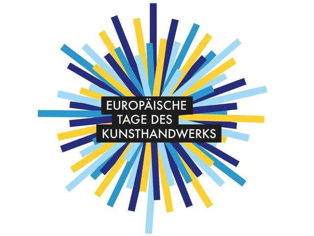 Europäischen Tage des Kunsthandwerks.jpg