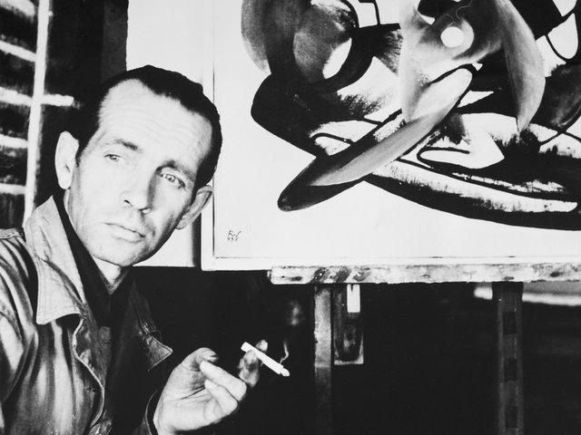 Fritz Winter.jpg
