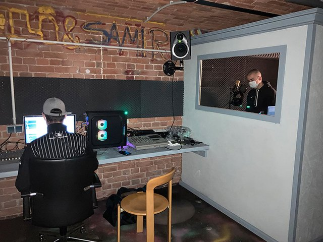 Musik-Studio.jpg