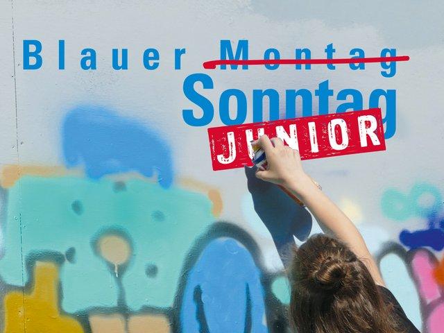 BLAUER SONNTAG Junior 2021.jpg