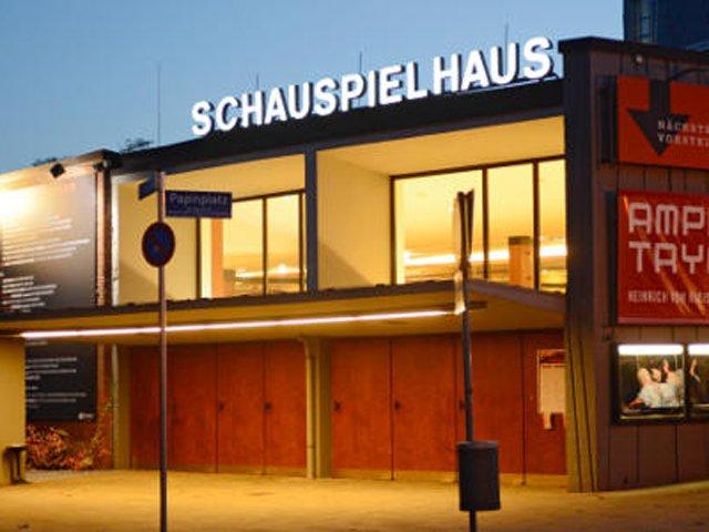 Staatstheater_Kassel.jpg