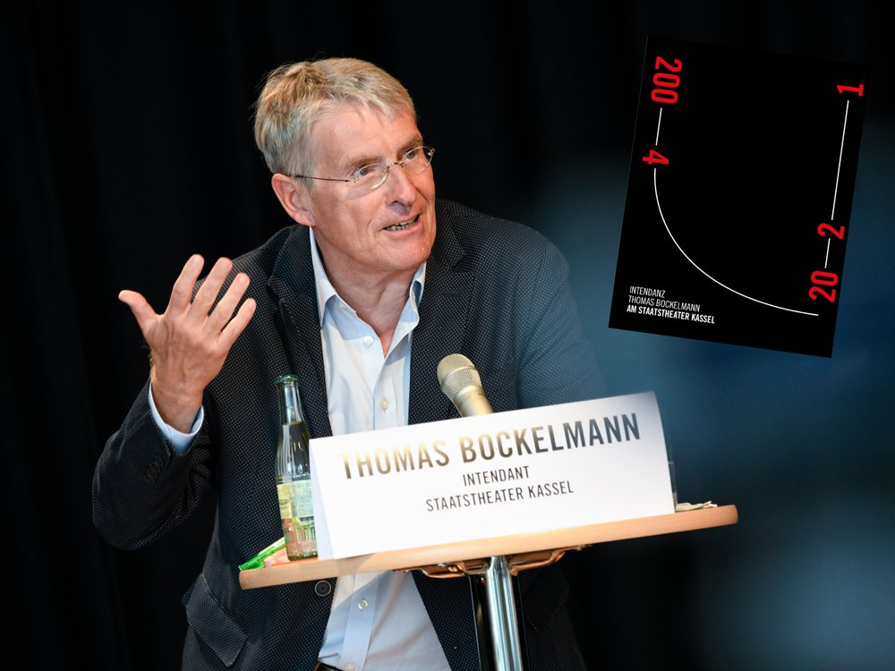 Interview_Thomas Bockelmann.jpg