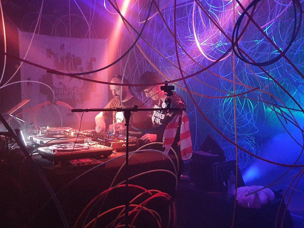 Techno-Partys.jpg