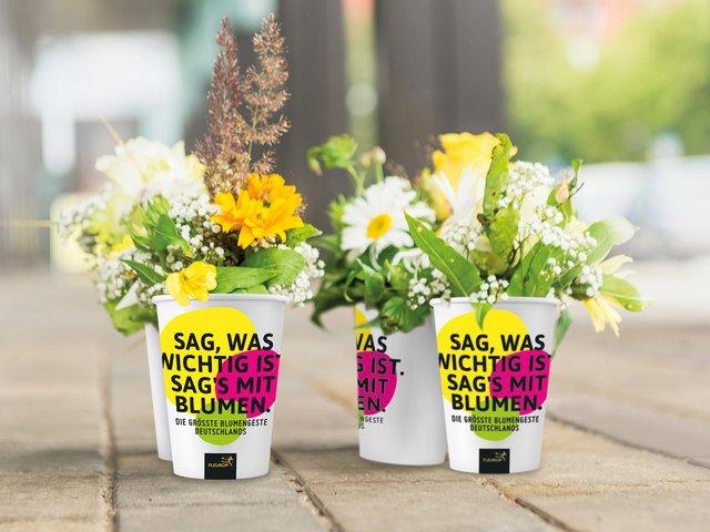 Deutschlands größte Blumengeste.jpg