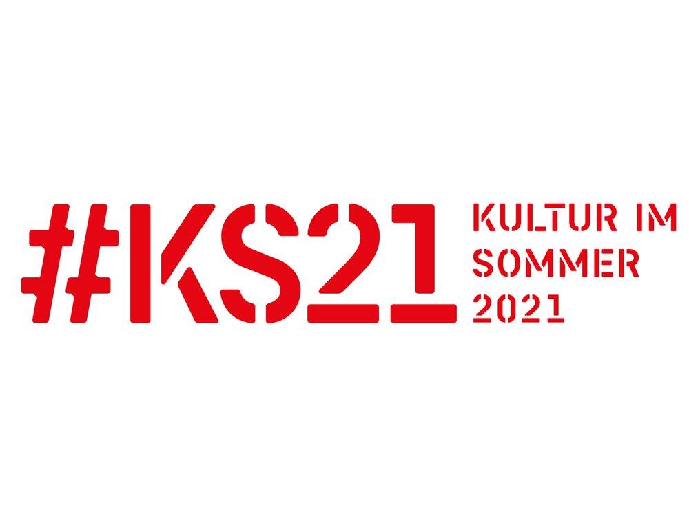 #KS21.jpg