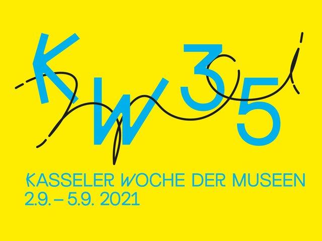 KW35.jpg
