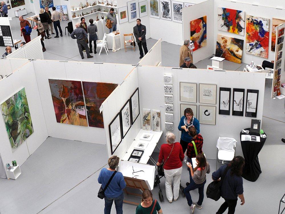 4. Kunstmesse Kassel.jpg