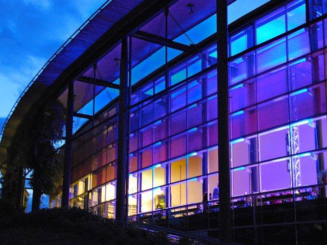 Musikfest Kassel.jpg