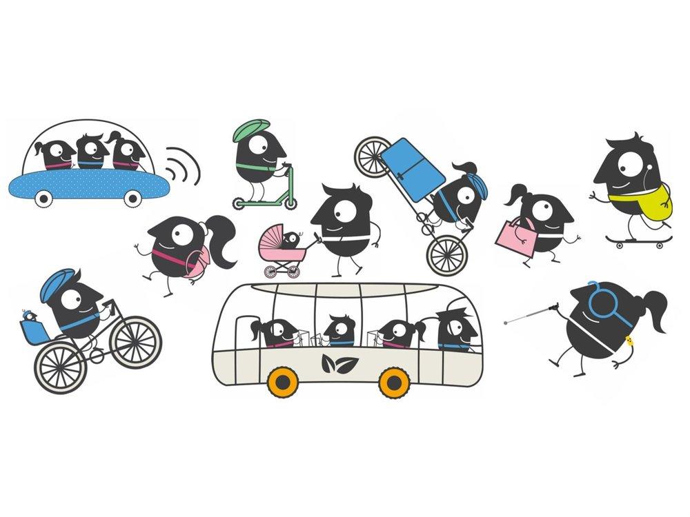 Europäische Mobilitätswoche.jpg