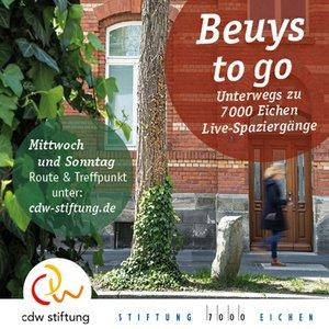 Beuys to go