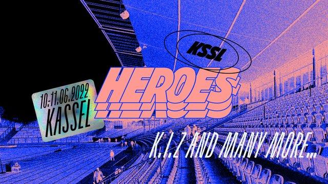 Heroes Kassel Header K.I.Z.jpeg