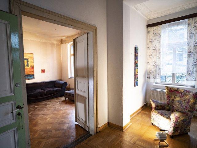 Galerie Salón Dynamique.jpg
